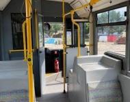 Sprzedażautobusu A-108